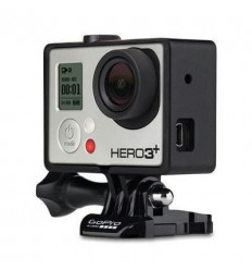 Kit supporto cornice The Frame GoPro per Hero3 e Hero3+