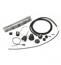 Kit luci supplementari Givi E92 per baule E460