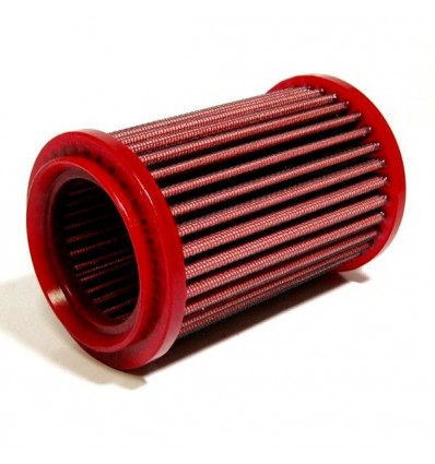 Filtro aria racing BMC per Ducati Hypermotard, Monster 696/796/1100/1200, Sport 1000...