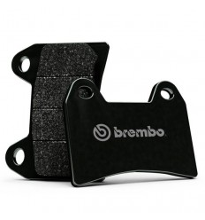 Pasticche freno Brembo Honda Pantheon, Foresight, Jazz...
