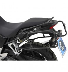 Coppia telai laterali Hepco & Becker Lock It per Honda CB500X