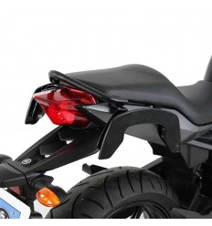 Telai laterali Hepco & Becker C-Bow system per Yamaha XJ6 Diversion dal 2009