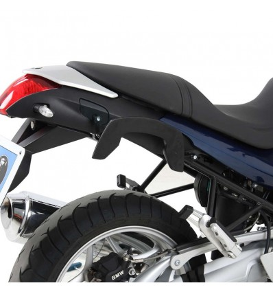 Telai laterali Hepco & Becker C-Bow system per BMW R1200R 06-10