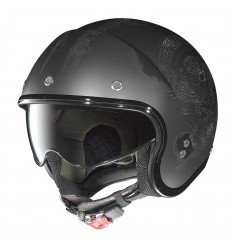 Casco Nolan N33 Speed Junkies