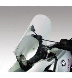 Cupolino Isotta tipo adventure full protection per BMW R1150GS 00-03