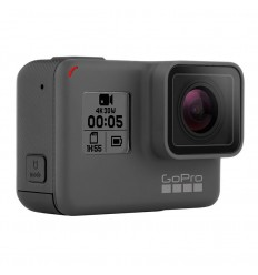 Videocamera GoPro Hero 5 Black Edition