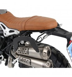 Telai laterali Hepco & Becker C-Bow system per BMW R-Nine T Scrambler