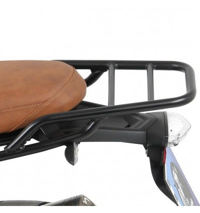 Portapacchi Hepco & Becker Rear Rack per BMW R-Nine T Urban GS