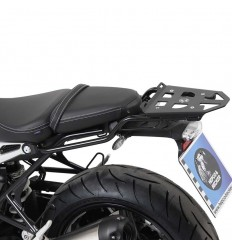 Portapacchi Hepco & Becker Mini Rack per BMW R-Nine T Pure