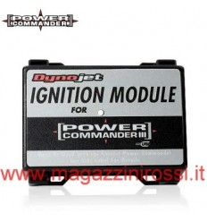 Modulo accensione Power Commander Yamaha T-Max 500 04-07