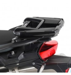 Portapacchi Hepco & Becker Easy Rack per BMW F850GS