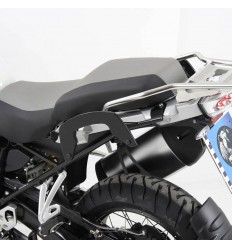Telai laterali Hepco & Becker C-Bow system per BMW R 1250 GS LC Adventure dal 2019