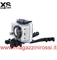 Kit supporto XSories Kit Mount per GoPro su linee kite surf
