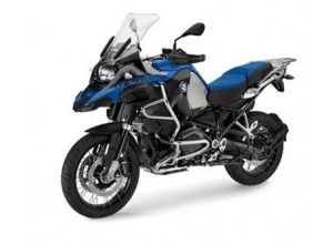 Accessori e ricambi per BMW R1200 GS Adventure